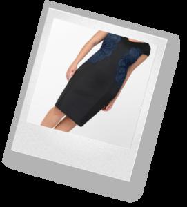 Как модно одеться полной девушке — советы и рекомендации, немножко фактов