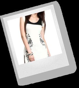 Общие советы по недорогой, но стильной одежде