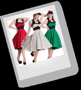 Как одеваться в 50 — безупречное чувство стиля и простота во всём!