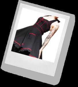 Освежаем гардероб — разбавляем его красивыми аксессуарами