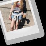 Мода для девочек 14 лет — основные тенденции и положения