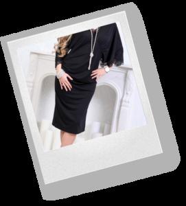 Как стильно одеваться женщине в 40 лет? Можно дать определенные рекомендации на этот счет: