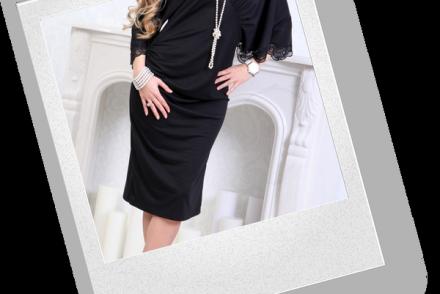Женщина за 40 как одеваться и чего в одежде следует избегать?