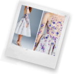Неделя Моды в Париже постановила, какая одежда в тренде в 2016 году
