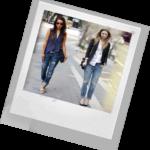 С чем одеть джинсы в 2016 году — советы опытных модельеров