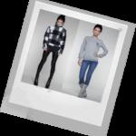 Как одеваться девушкам маленького роста — советы и рекомендации