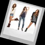 Мода для девочек подростков 2016 на все сезоны