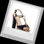 Женская мода весна лето 2017 обувь — самые модные и интересные коллекции