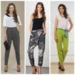 Как научиться модно одеваться лучше и красивее всех окружающих?