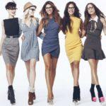 Как научиться одеваться стильно и адекватно?