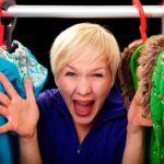 Как одеваться женщине в 45 лет — советы стилистов