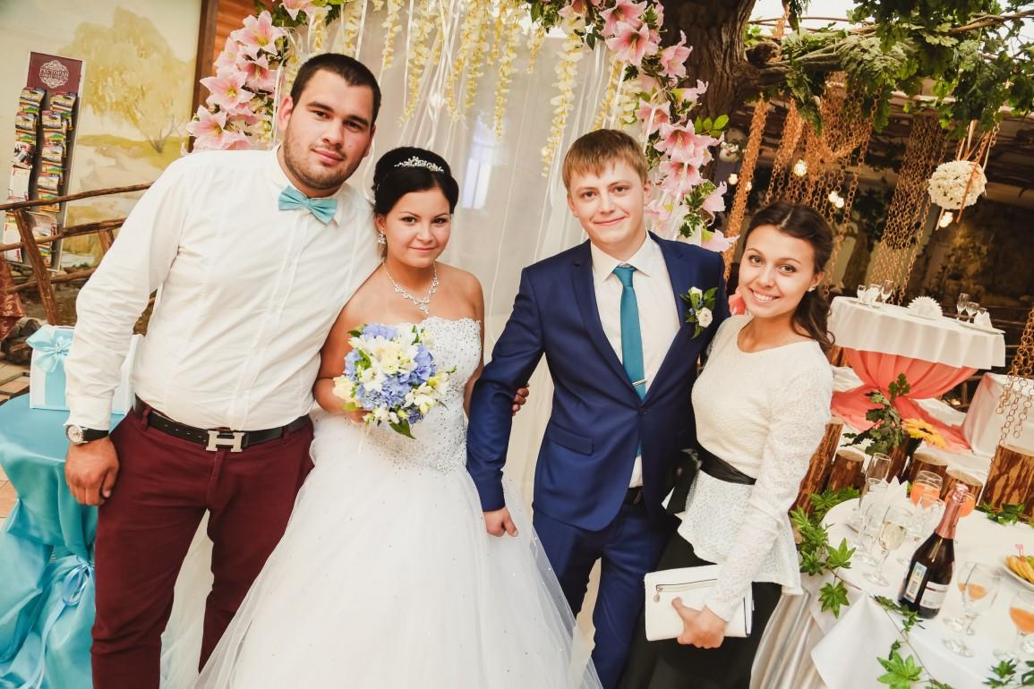 Свидетель на свадьбе фото спортивный костюм