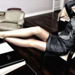 Какой красивый стиль одежды для девушек будет оптимальным?