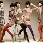 Какой подростковый стиль одежды для девушек можно выбрать?