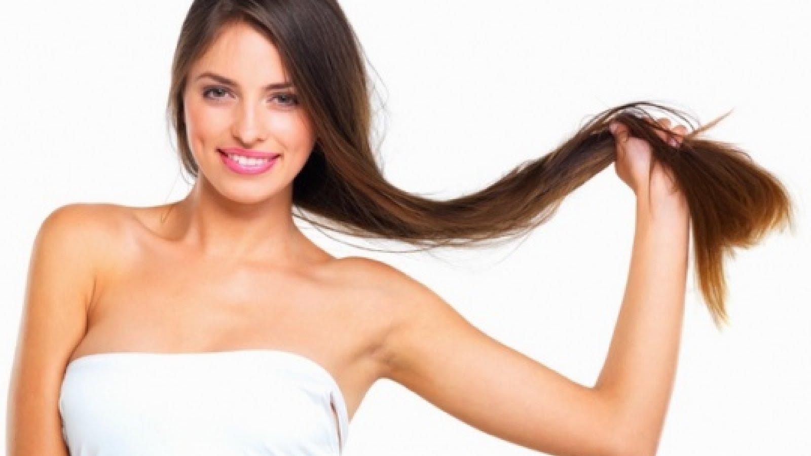 Паровая маска для волос: особенности и преимущества процедуры