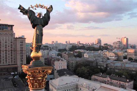 Как правильно выбрать отель в Украине?