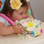 Ученые выяснили, сколько сахара допускается потреблять ребенку
