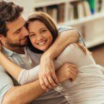 10 способов показать свою любовь второй половинке