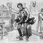 Телесные наказания - аргументы за и против